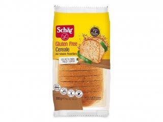 Cereale del mastro panettiere 300g Schar