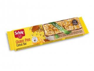 Cereal Bar 25g Schar